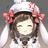 Tennousu's avatar