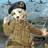 Tybaltcapulet's avatar