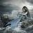 Rhowena's avatar
