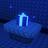 JustPlay94's avatar