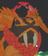 KapiTheCat's avatar