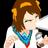 LordKirino2's avatar
