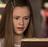 KellyQuinnOfficial's avatar