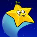 Starfruity