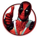Deadpool8D's avatar