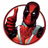 Deadpool8D's avatar