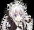 Izumi Yukari's avatar