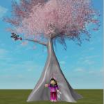 Sinoucus's avatar