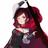 ChibiVixie's avatar