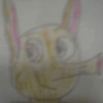 Parker Green's avatar