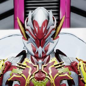 FoggyCrow's avatar