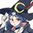 DapperPearl's avatar