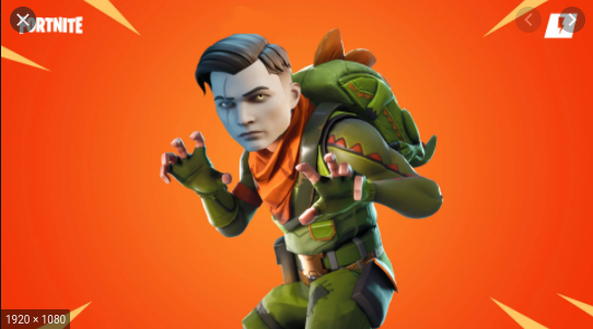 Discuss Everything About Fortnite Wiki Fandom