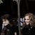 Hermionegranger0719