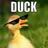 Drajo234's avatar