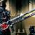 ShadowStalker343