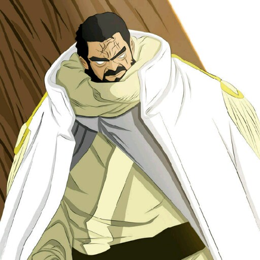 Ayongwa Matthews Shu's avatar