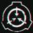 Sw0rdfigh1er's avatar