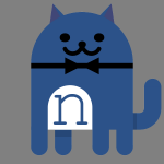 Mattdaminer's avatar