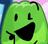 GumballtMan's avatar