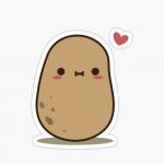 PatatoGirl130's avatar