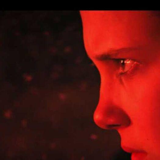 Stranger Things (Netflix) : date, intrigues, casting… toutes les infos sur la saison 3