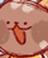 XXWinter01XX's avatar