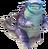 XSharkjira's avatar