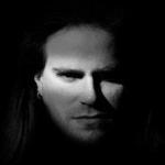 Lestatdelc's avatar