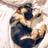 SpiritN0va's avatar
