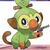 Monkey Dunno