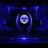 AirTen's avatar