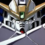 ThomyTmnt's avatar