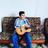 MAXiGALLARDO.2405.MM's avatar