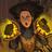 Zanthi's avatar