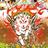 Tdfern14's avatar