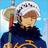 TrafalgarDLaw1997's avatar
