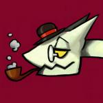 TheStimerGames's avatar