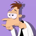 Dreadnaut Easy's avatar