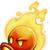 FirePea656