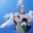 Epic135600's avatar