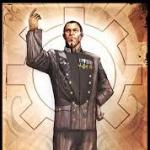 Chairman Fenix's avatar
