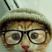 Paticama's avatar