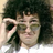 JustSia's avatar
