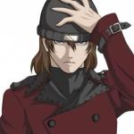 SomaFlyboy's avatar