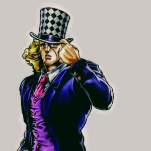 CloroxBleachTM's avatar