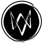 RazorNovaStrike's avatar
