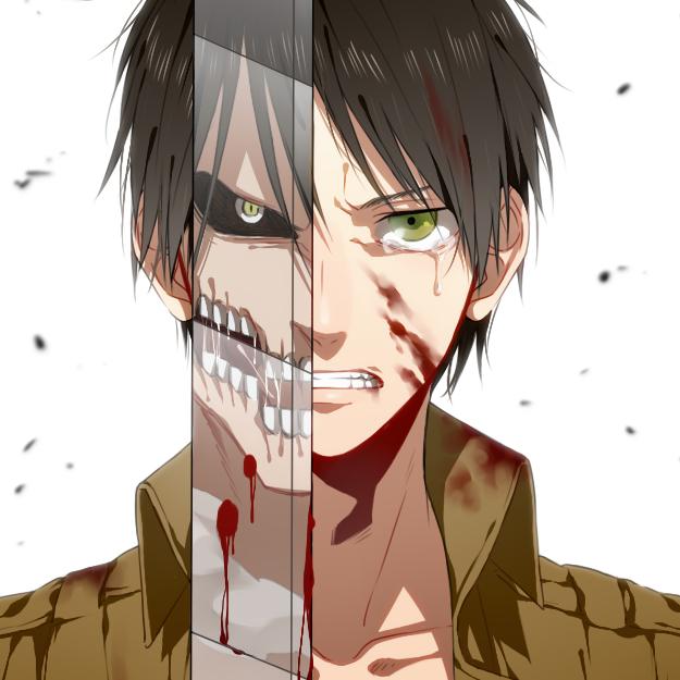 Angeljasso0400's avatar