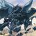 Matias953's avatar