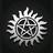 Vanny Winchester's avatar